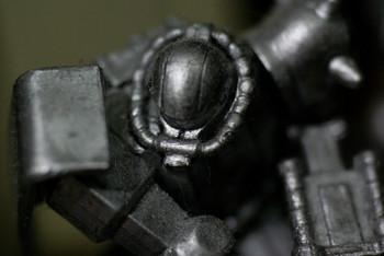 01542-50mm_01.JPG