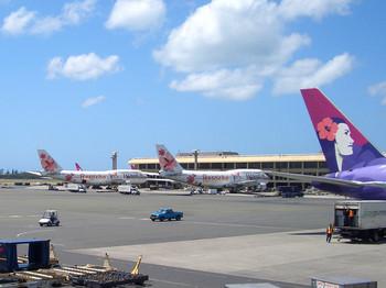 20070320-ホノルル空港.JPG