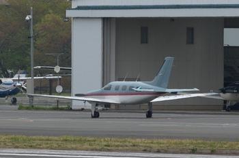 b200-0207.jpg